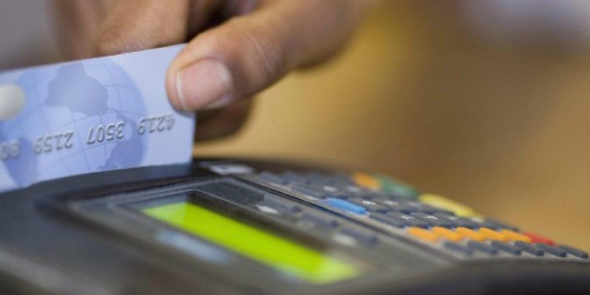 42% de diferencia en créditos hipotecarios con CAE