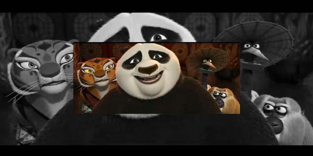 [VIDEO] Estas son las 100 risas malvadas más famosas del cine