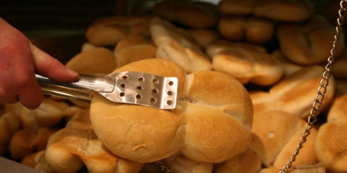 Conozca las consecuencias del alza del precio del trigo en el pan