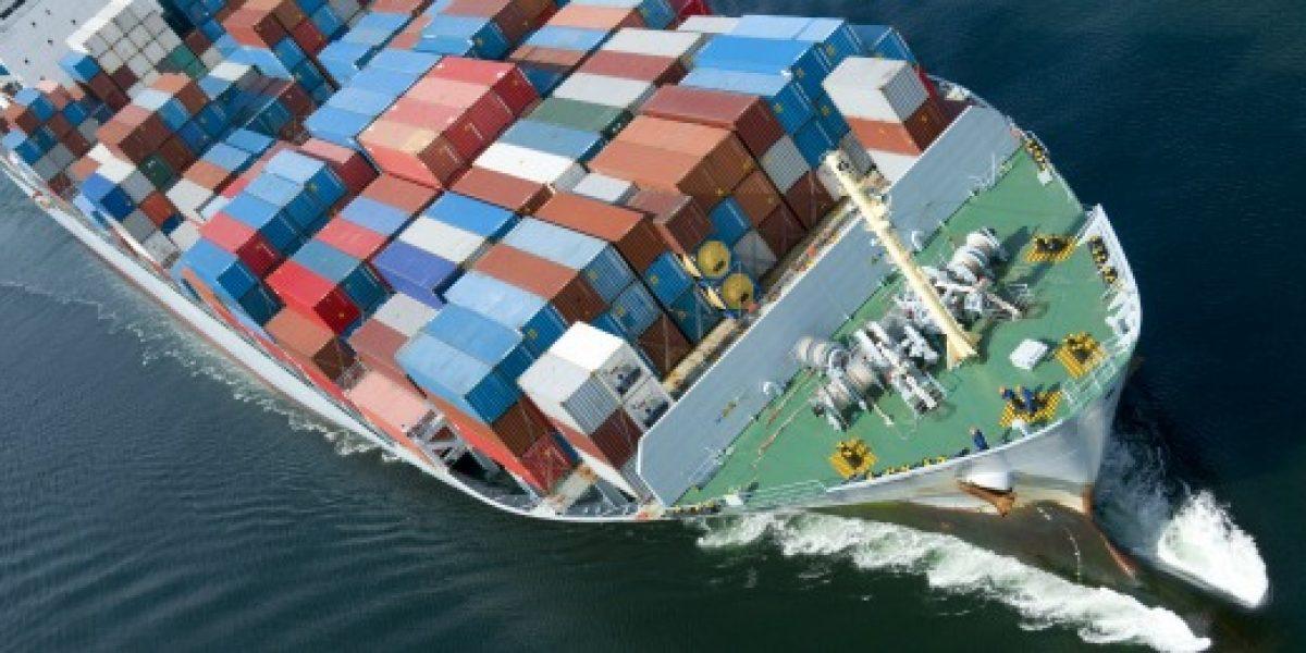 Asexma: Empresas exportadoras de manufacturas reducen su competividad un 50% en los últimos 12 años