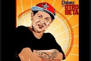 Foto:Hugo Chávez //Publimetro Perú. Imagen Por: