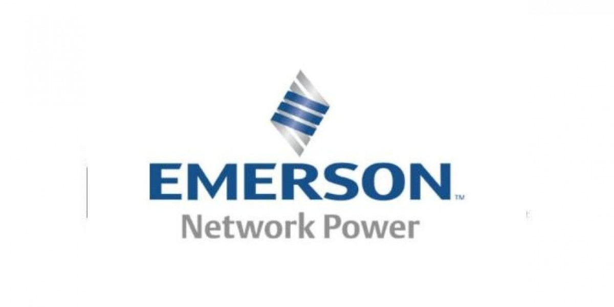 Emerson Network Power adquiere empresa chilena Elevair