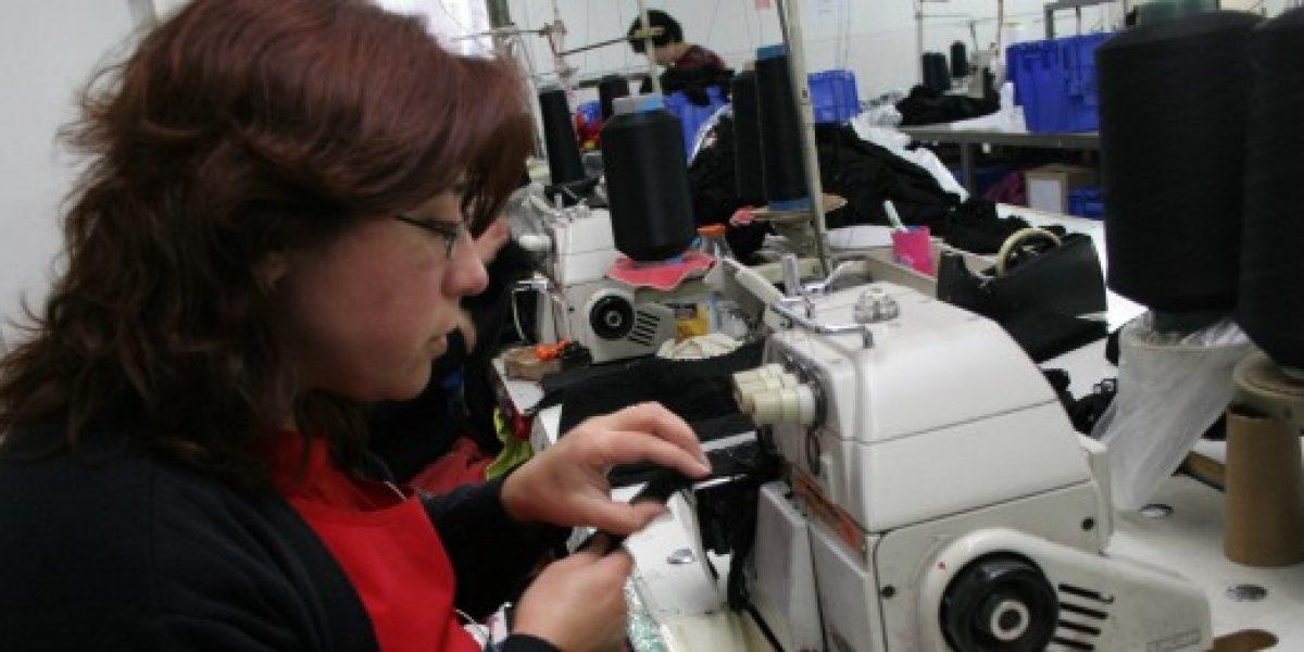 Estas son las carreras más demandadas para exportación y manufactura
