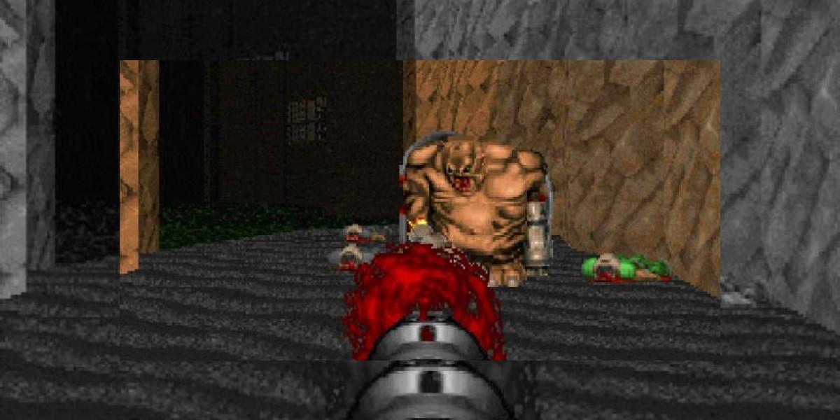 Los siete videojuegos más polémicos