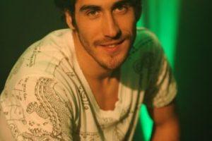 Pedro Astorga. Imagen Por: