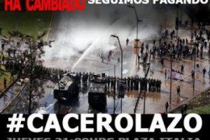 Foto:Gentileza Cooperativa. Imagen Por: