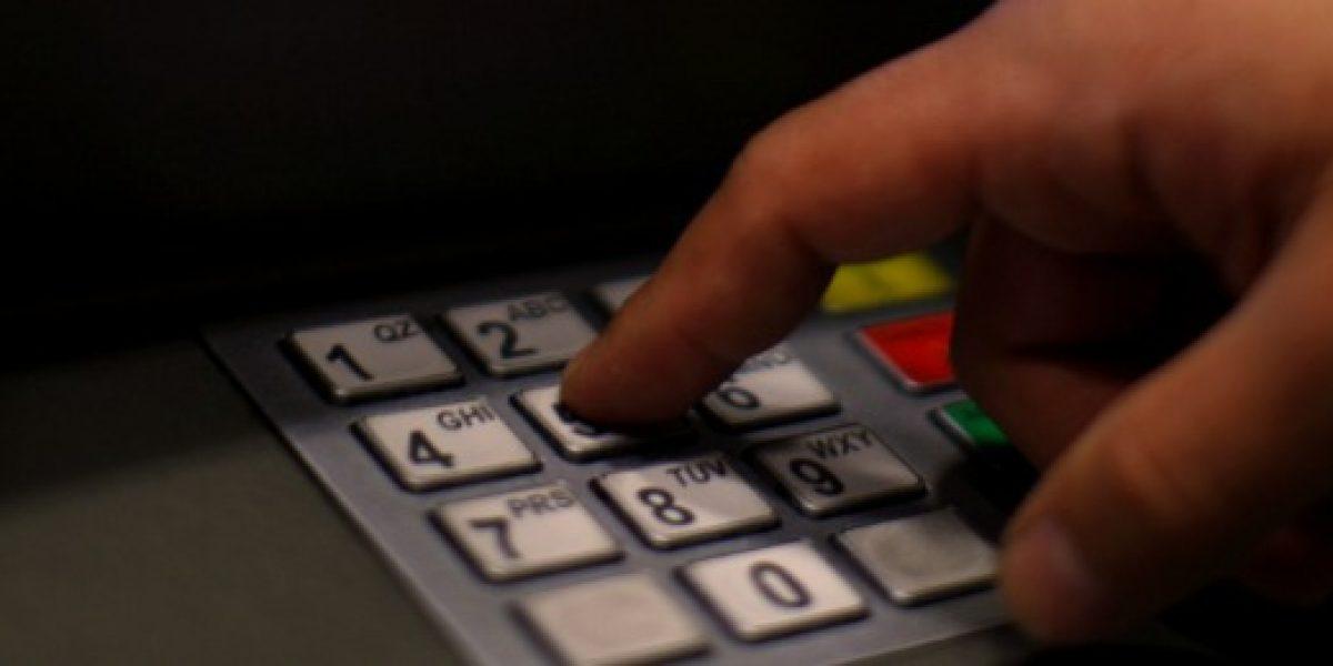 Sernac: Bancos se harán responsables por clonación de tarjetas