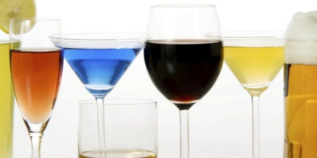Gran variedad de vinos y cervezas a sólo un click