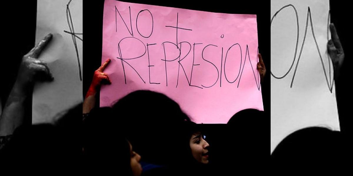Aseguran que hay 25 denuncias de abusos sexuales de carabineros contra alumnas