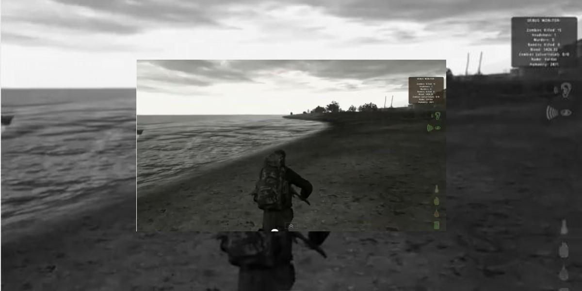 [VIDEO] Arma 2 : DayZ (Sobreviviendo) (Parte 3) En Español por Vardoc