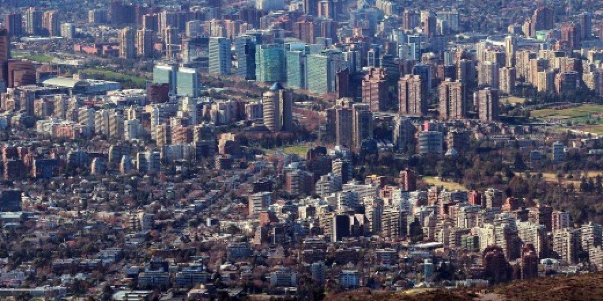 Este fin de semana se realizará feria inmobiliaria con importantes ofertas en Maipú