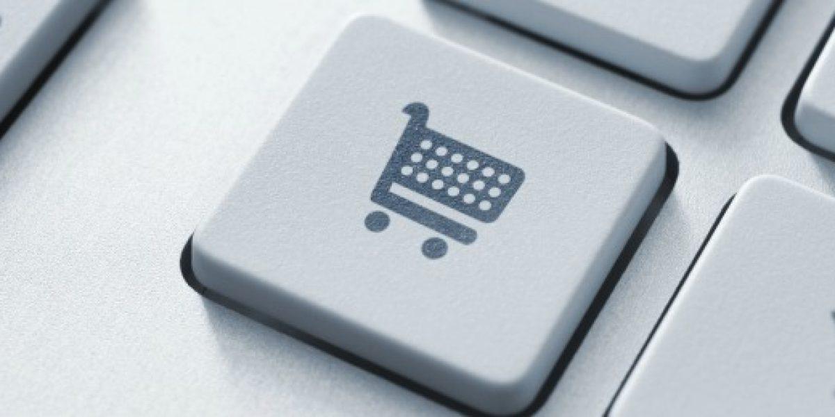 Hasta 70% de descuento ofrecerá sitio de ventas online