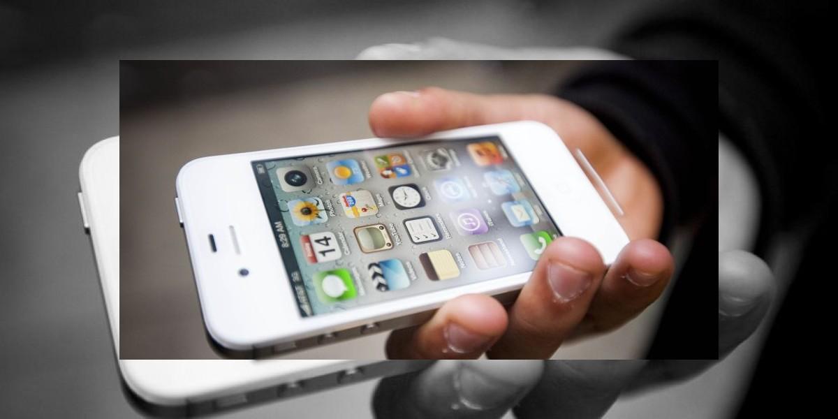 El nuevo iPhone y iPad Mini ya tienen fecha de lanzamiento