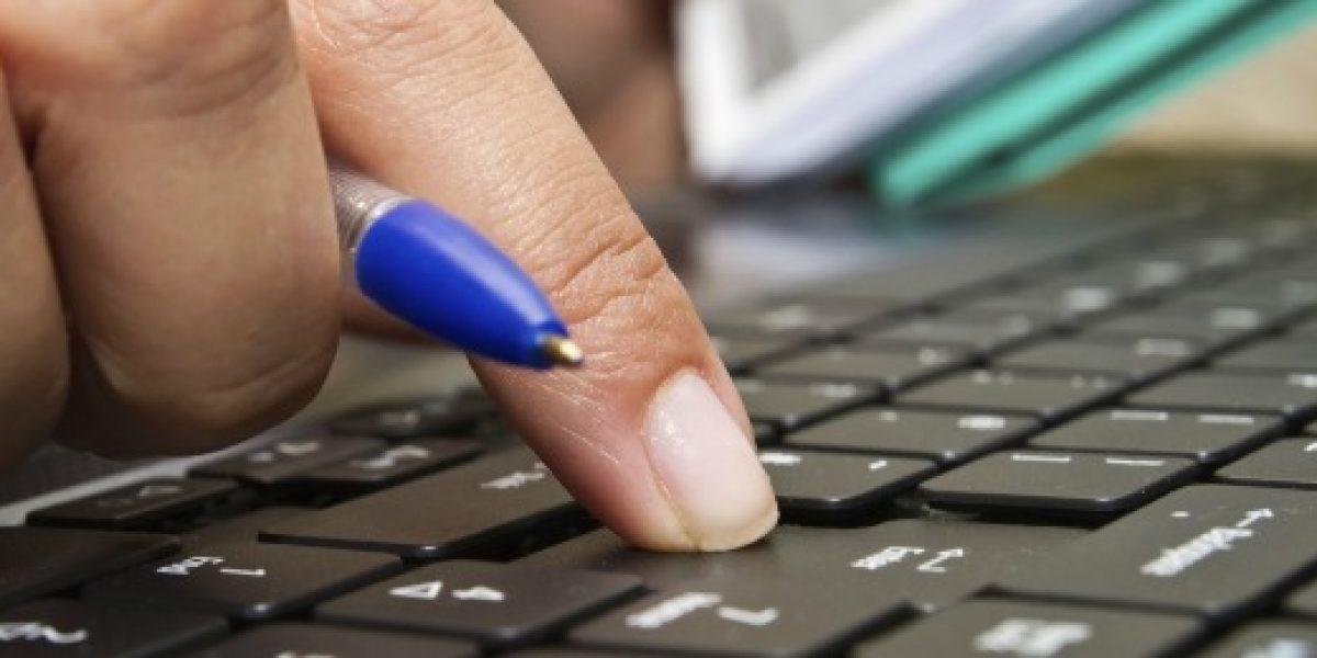 Corfo capacitará a 3 mil ejecutivos de bancos para que apoyen a las pyme