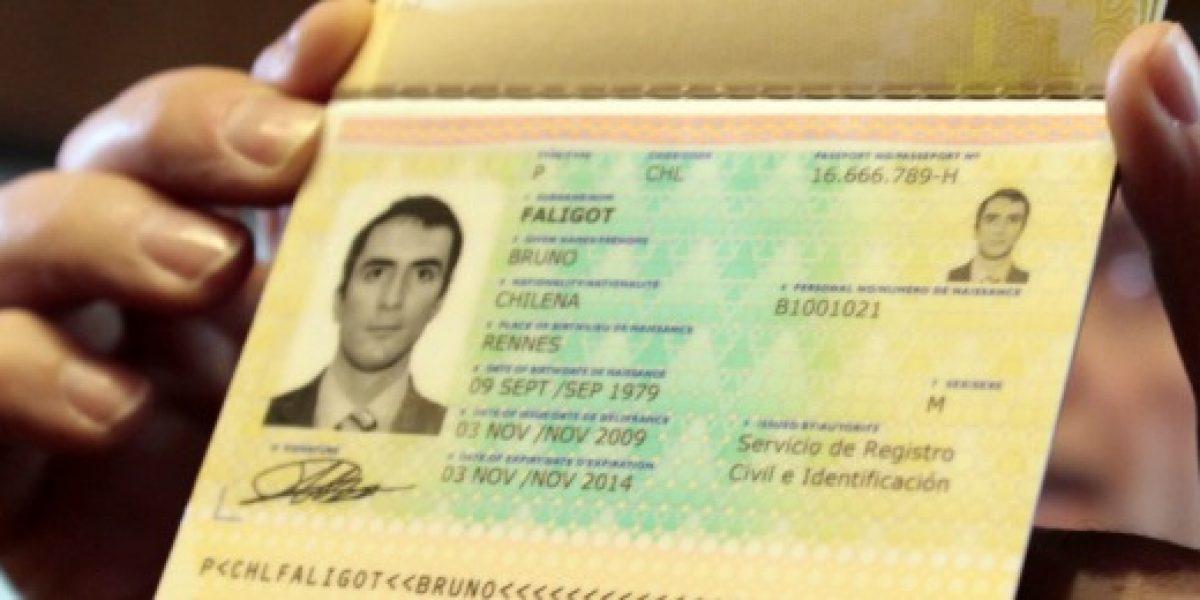 Registro Civil da recomendaciones para evitar atrasos en trámites para viajar