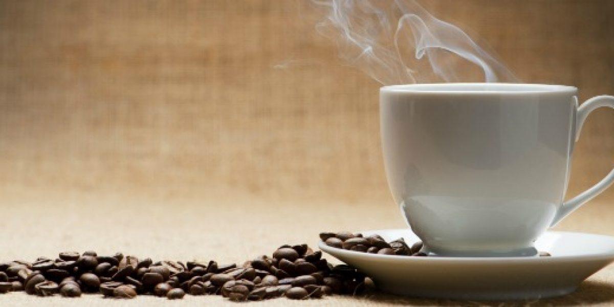 Cadena de comida regalará café todos los lunes
