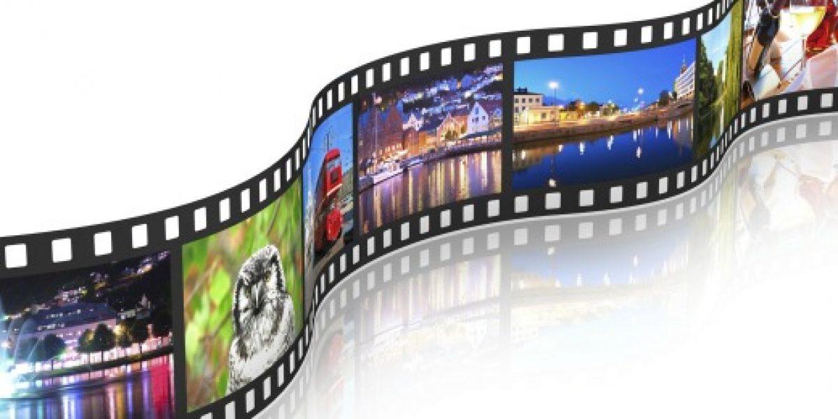 Hasta $18 millones recibirán los ganadores del Concurso Corfo TV 2012