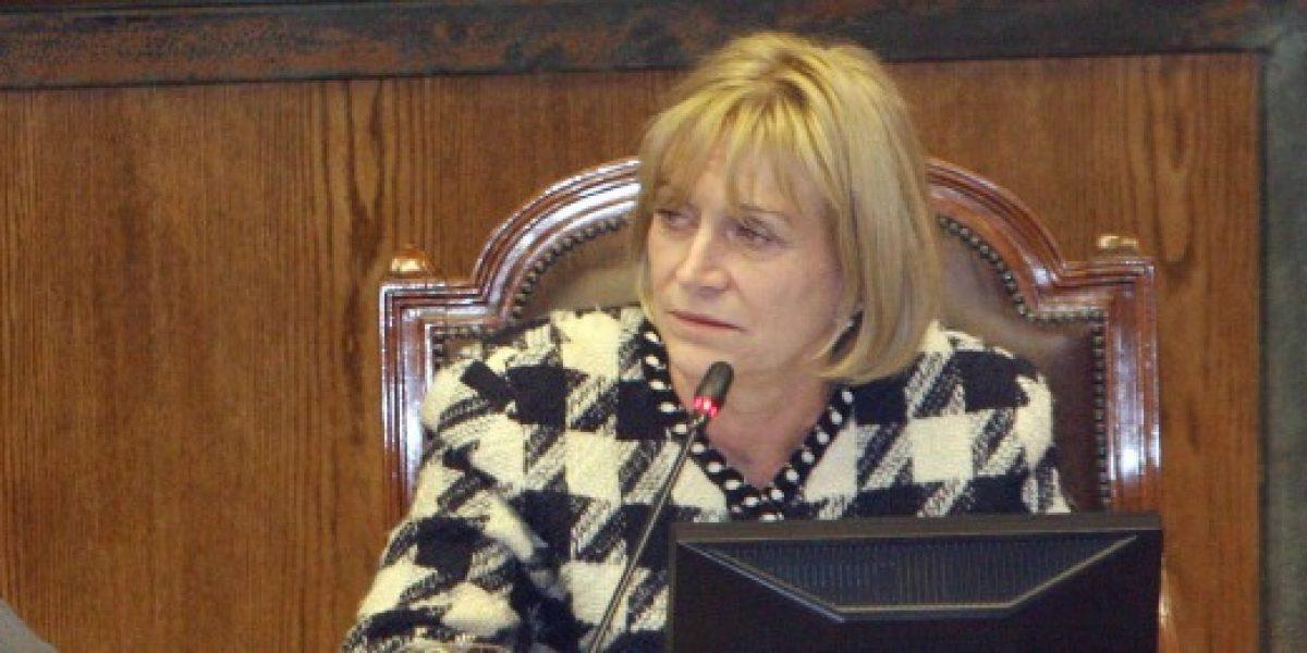 Cámara aprueba 19 de septiembre como feriado irrenunciable
