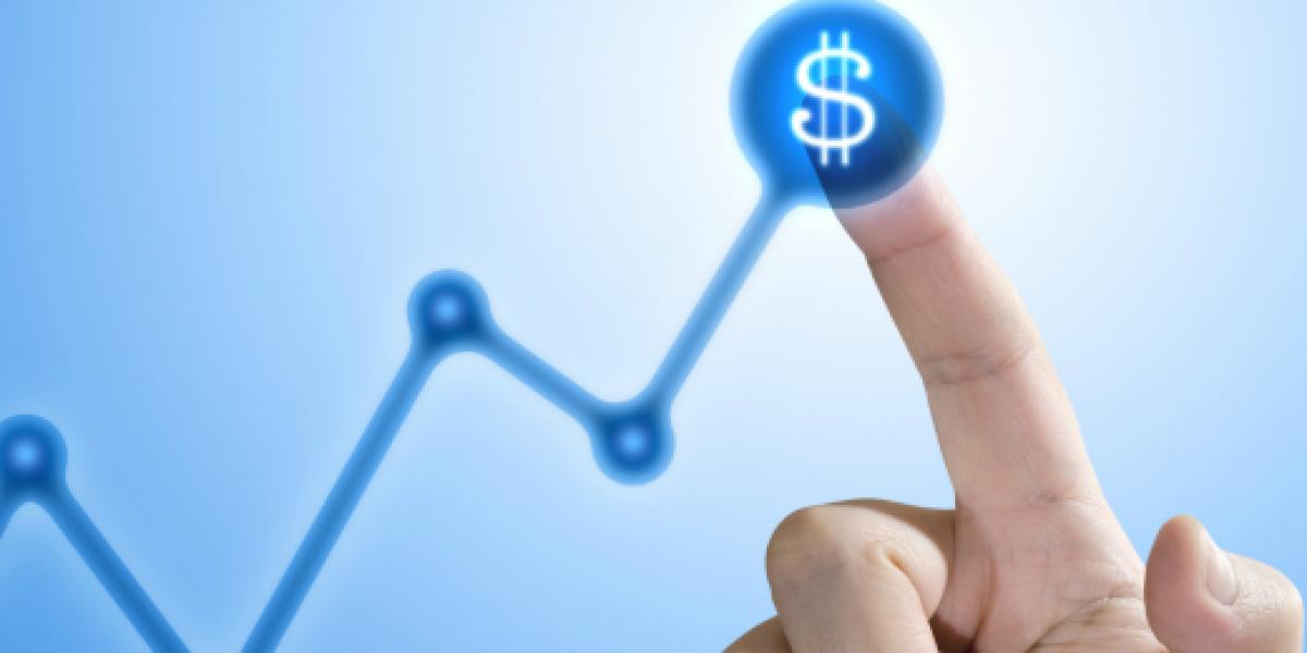 Inversión extranjera alcanza récord histórico en primer semestre