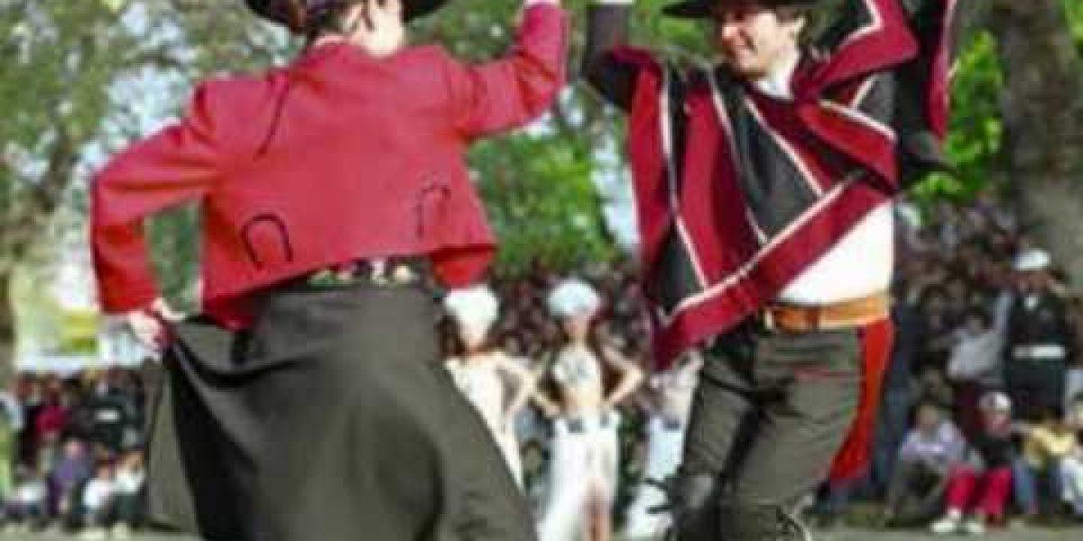 Los mejores consejos para que tu viaje de Fiestas Patrias sea perfecto