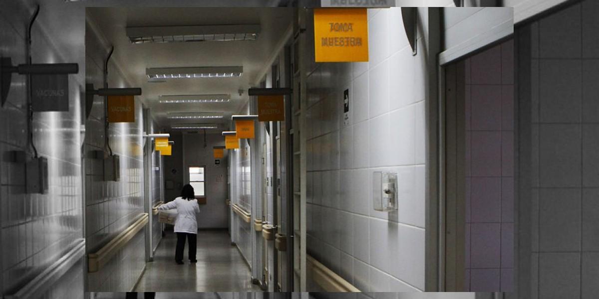 Hospital pagará  $7 millones a mujer acosada por doctor
