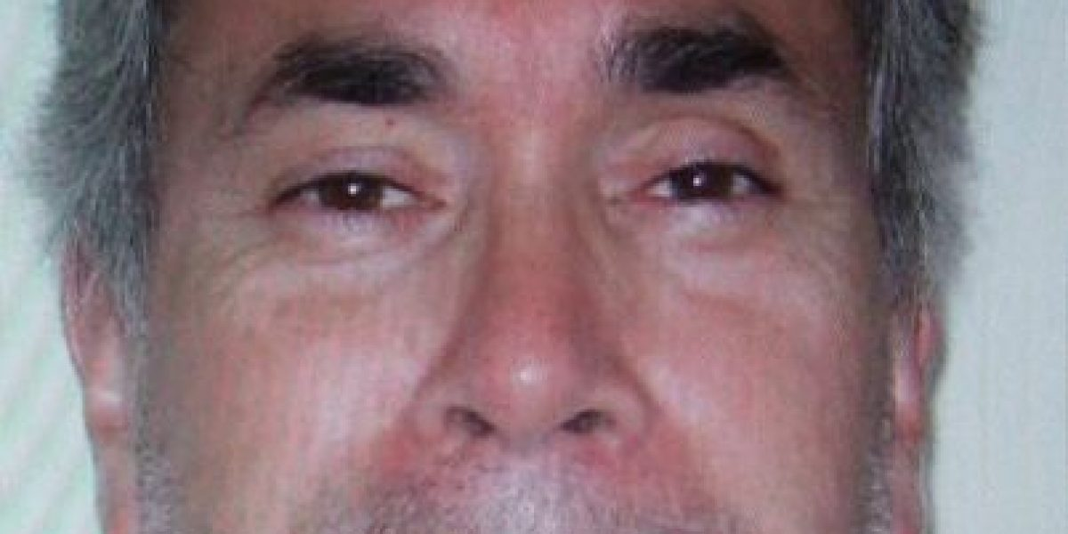 Este es el perfil del hombre que mató a sus hijos en Curicó