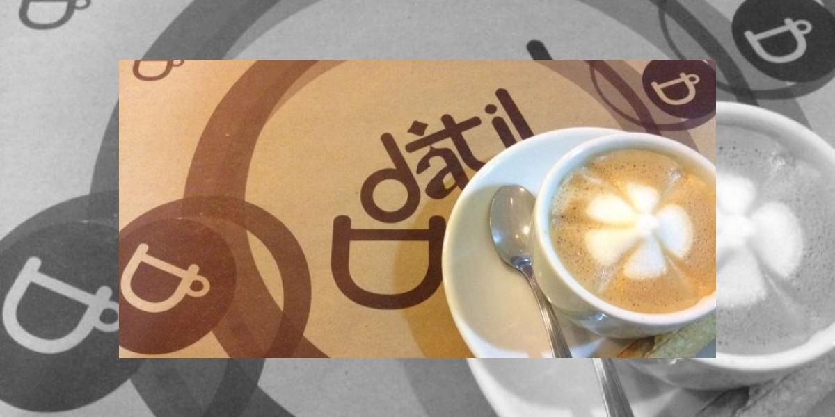 Lanzan nuevo café-restaurant saludable en Providencia