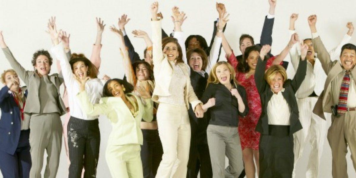 Las claves para convertirse en el jefe ideal y soñado por los empleados