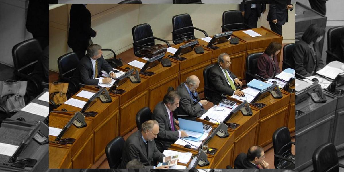 Senado aprobó nueva reforma tributaria y queda lista para ser ley