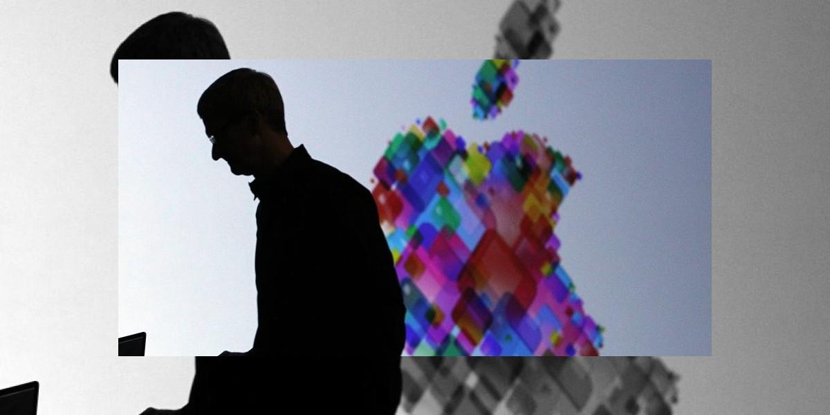Apple lanzaría su propia radio online gratuita