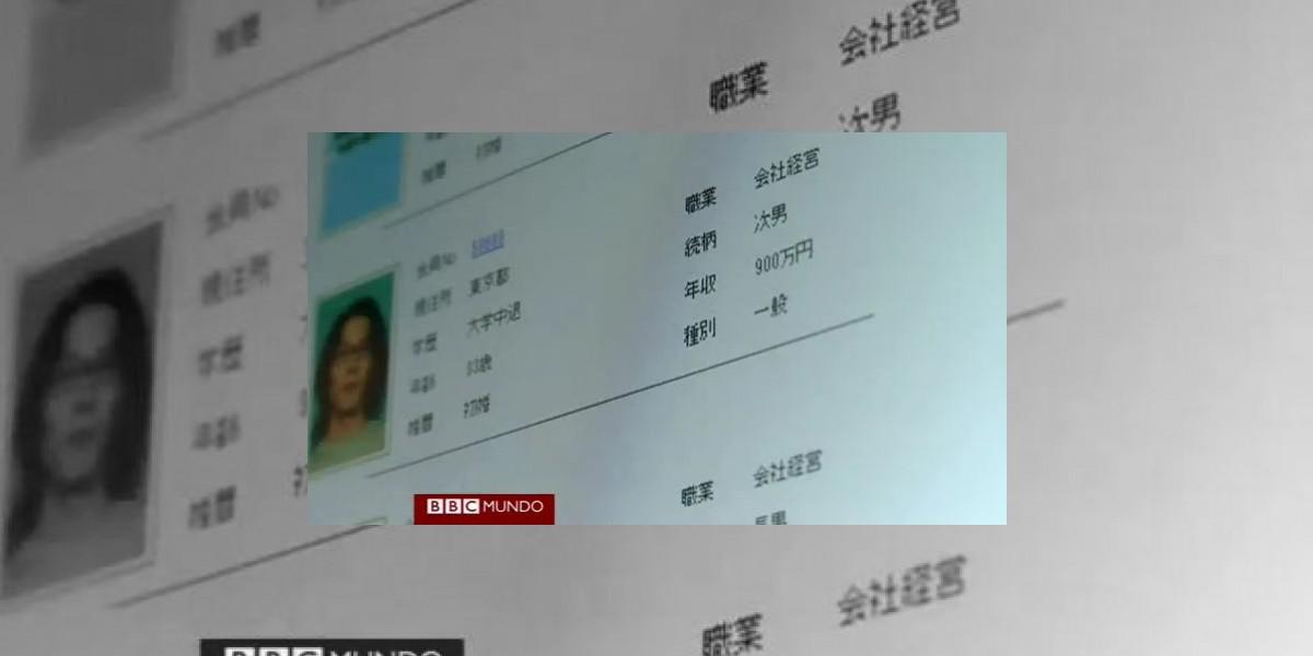 En Japón adoptan a hombres para seguir con el apellido familiar