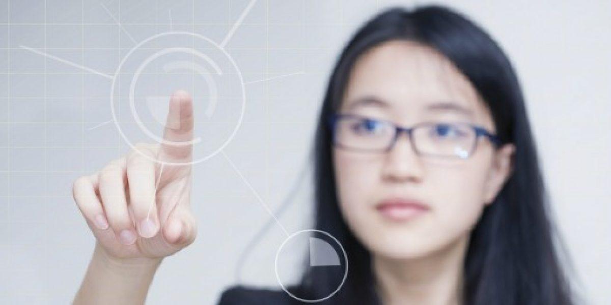 El trabajo del futuro será con hologramas