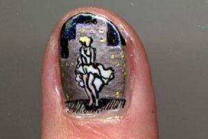 Foto:www.mayapixelskaya.com. Imagen Por: