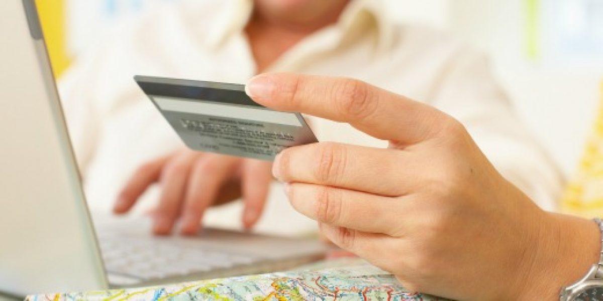 Las 10 cosas que debe saber antes de usar las tarjetas de crédito