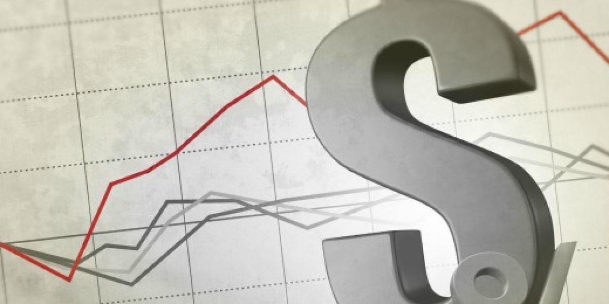 Chile tuvo un déficit comercial de 37 millones de dólares en septiembre