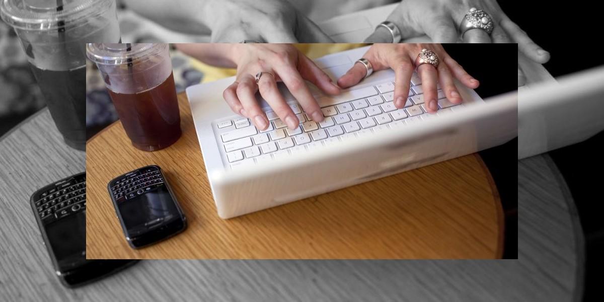 Tips para evitar ser víctima de una estafa online
