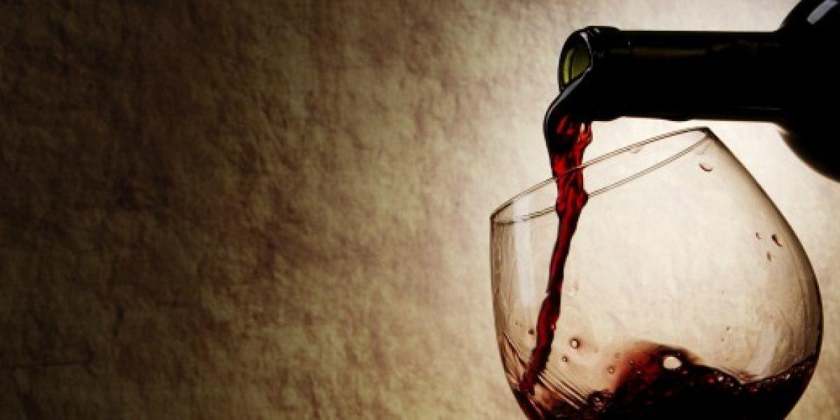 Se realizará la noche del vino en Valparaíso