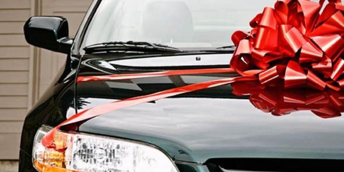 Septiembre : el mejor mes en la venta de autos
