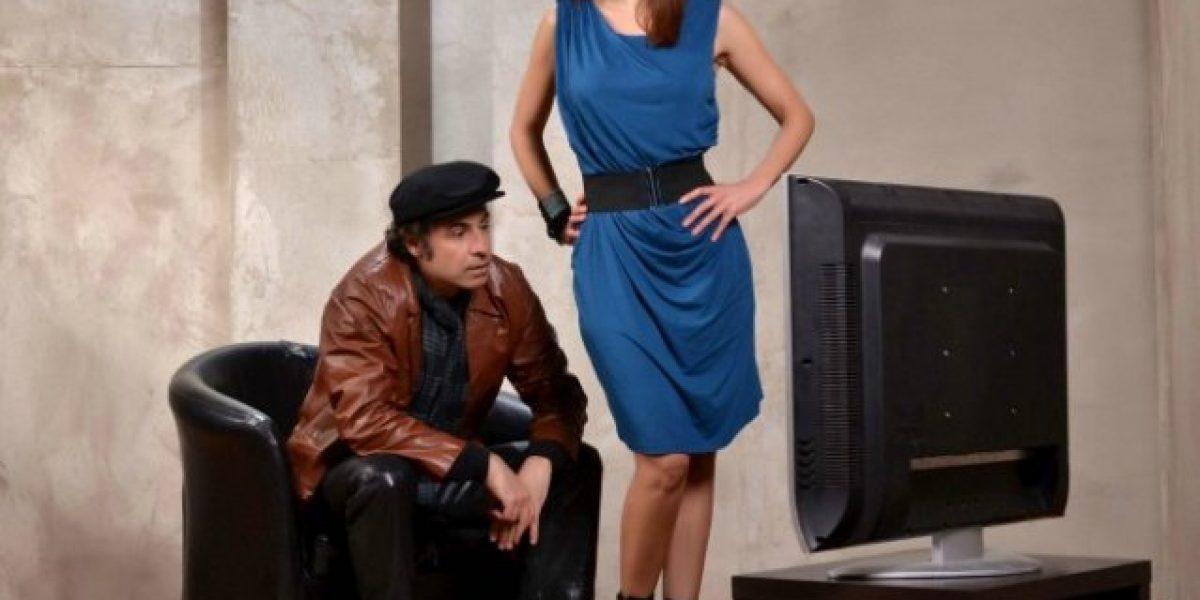 Alejandra Fosalba y su papel en