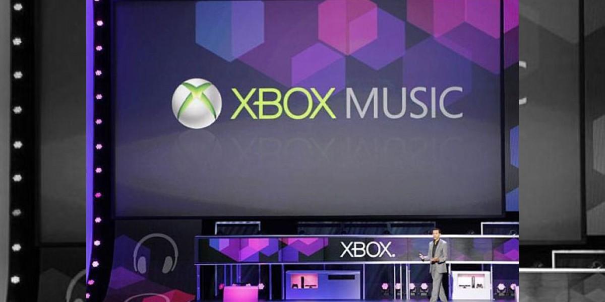 Microsoft lanza