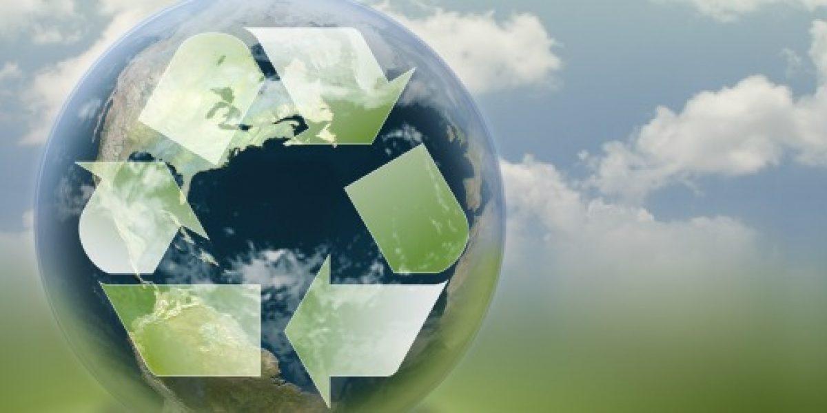 Superintendencia del Medio Ambiente requiere a empresas información de más de 10 mil proyectos