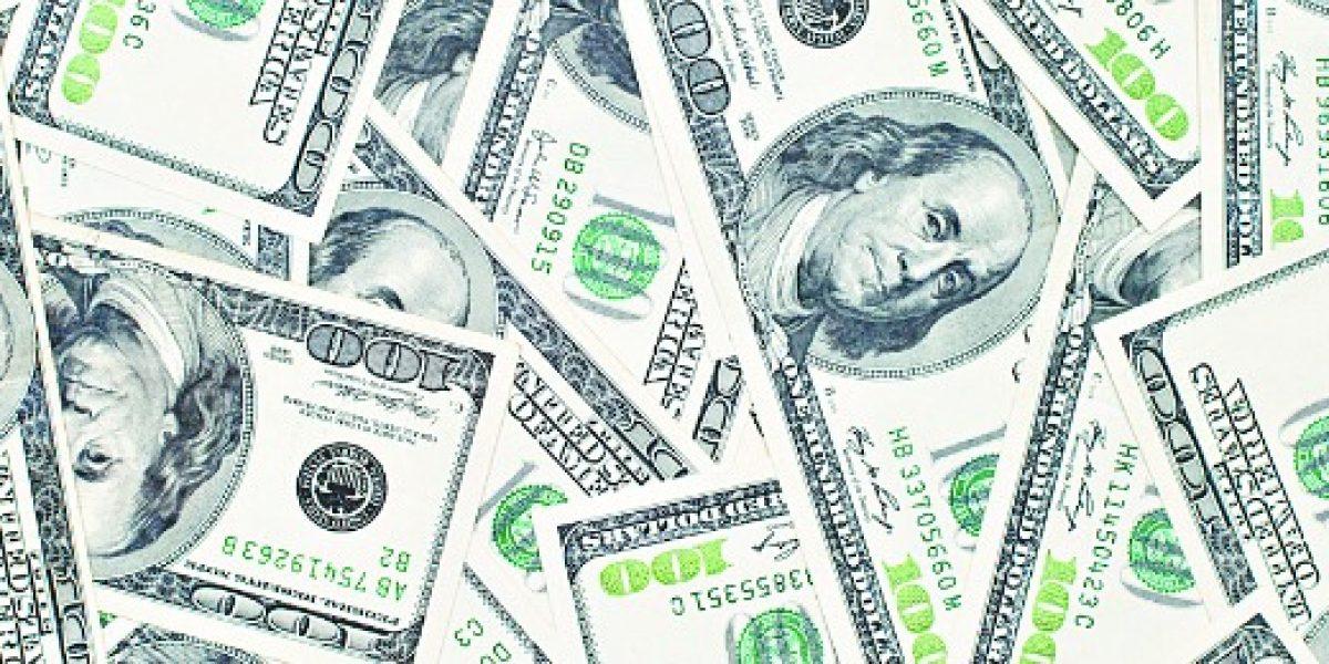 Importaciones superan a exportaciones en 144 millones de dólares