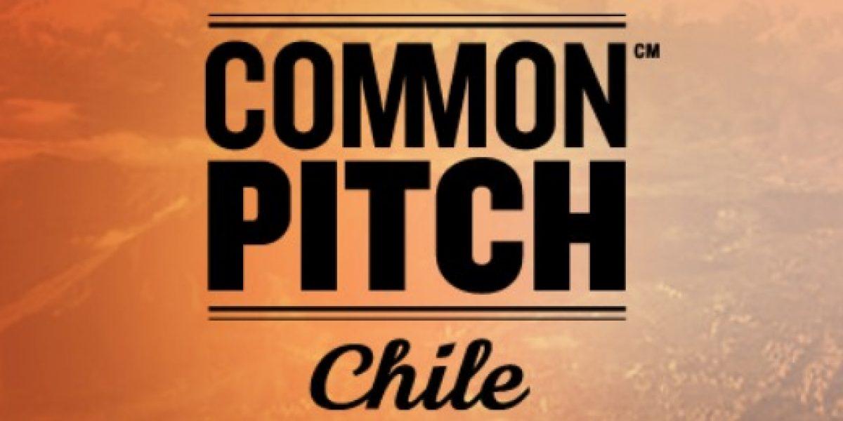 Common Pitch: el festival urbano que trae desde Al Gore hasta Devendra Bahanrt