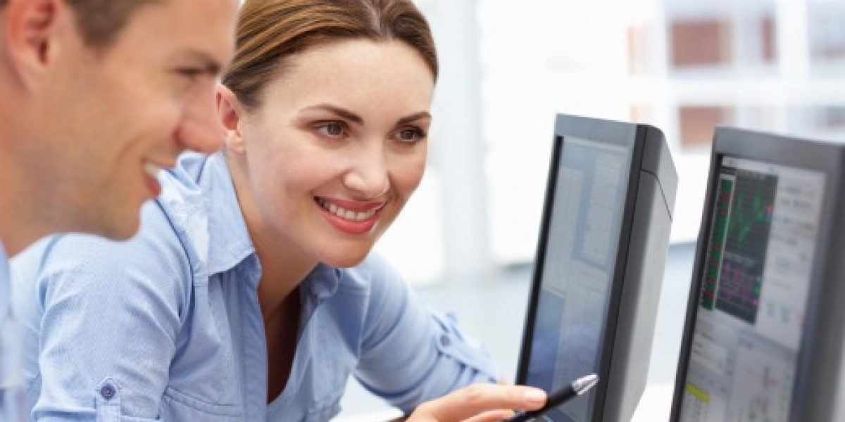 Test de habilidades online mide potencialidades de trabajadores de empresas