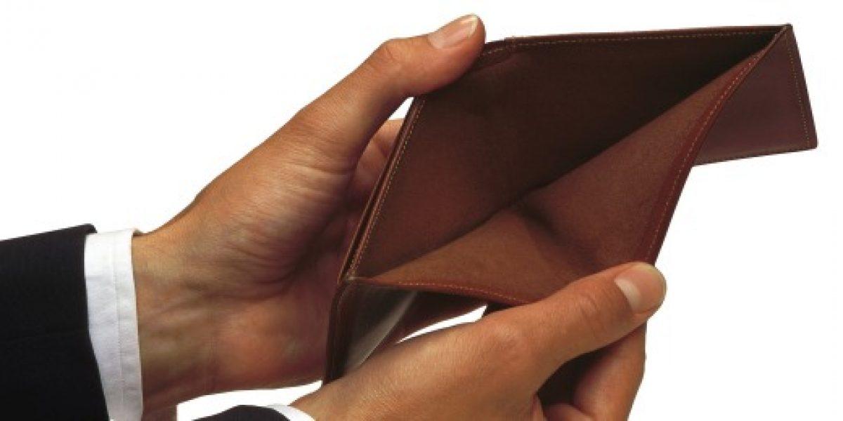 36 meses de plazo tendrán los morosos de deudas tributarias para ponerse al día