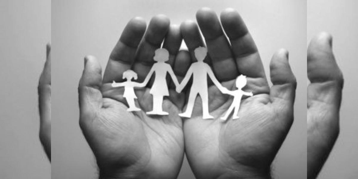 Preparan segundo Seminario Internacional de Adopción
