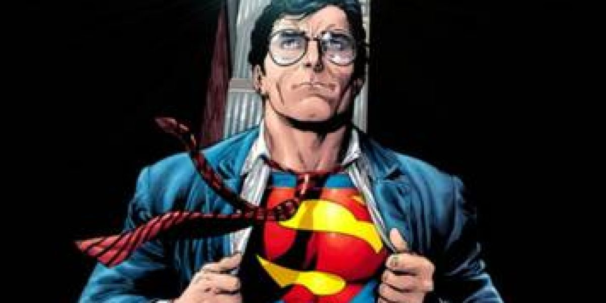 Superman: Clark Kent tomará una drástica decisión en el comic
