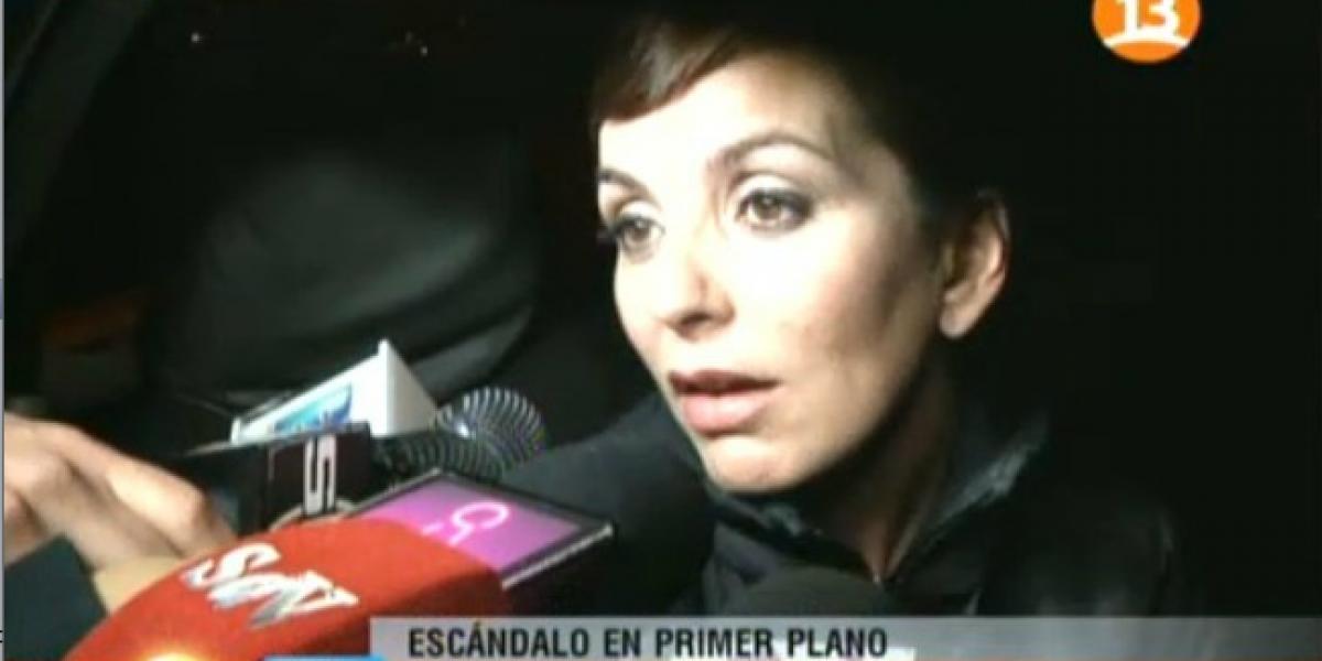 Fran García-Huidobro: