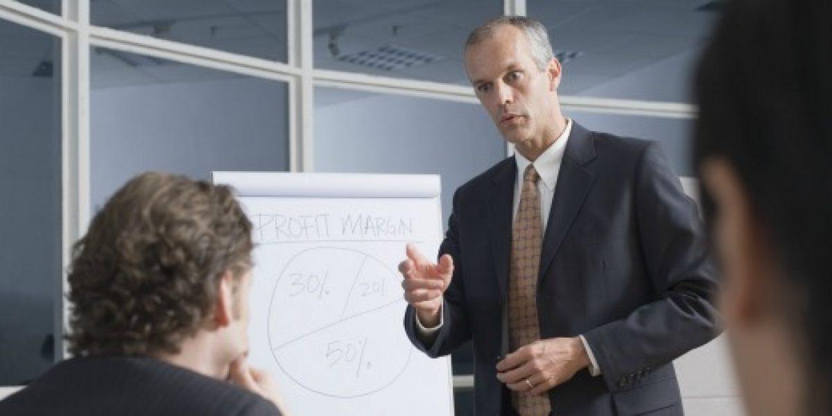 Coaching ejecutivo: la razón detrás del éxito de los grandes empresarios