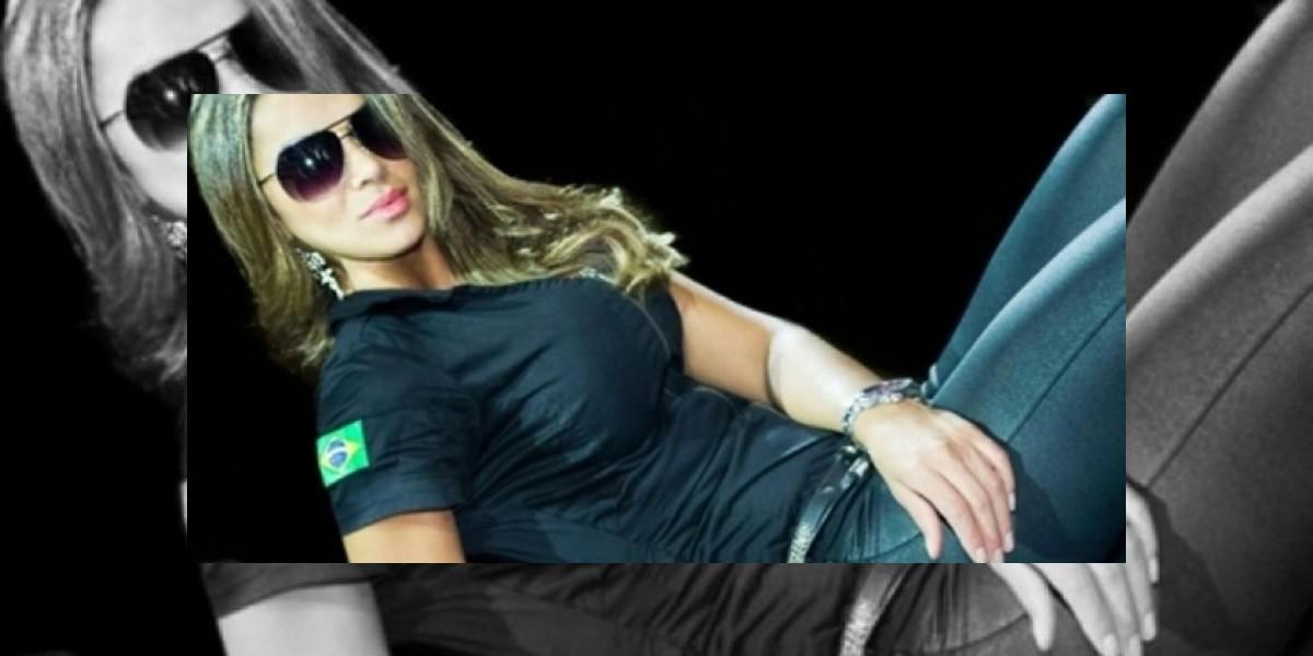 Joven modelo brasileña murió en medio de una liposucción